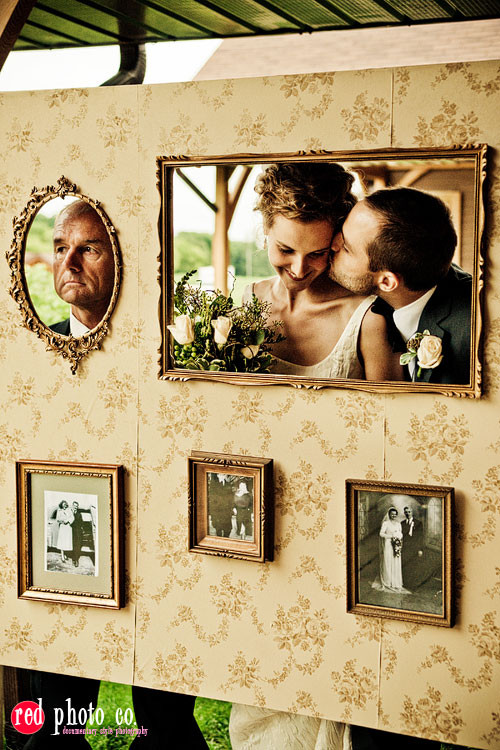 Best ideas about DIY Wedding Photobooth . Save or Pin DIY booth for Weddings Now.