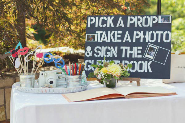 Best ideas about DIY Wedding Photobooth . Save or Pin Top 18 Best Booth Apps for iPad You Should Know Now.