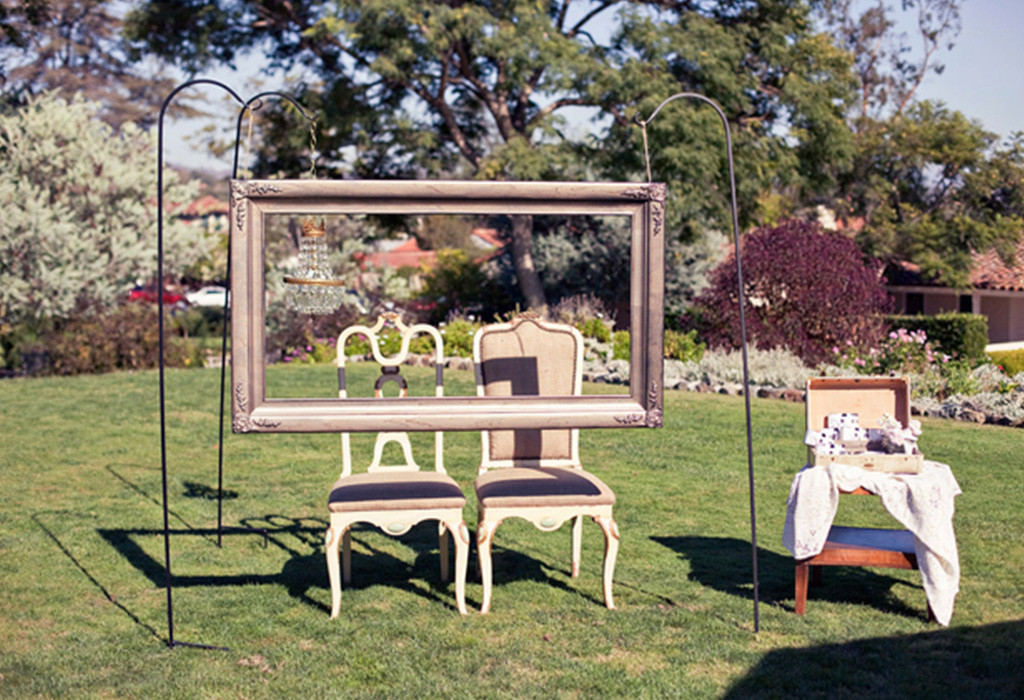 Best ideas about DIY Wedding Photobooth . Save or Pin 15 Ways to Save Money with DIY Wedding Projects Now.