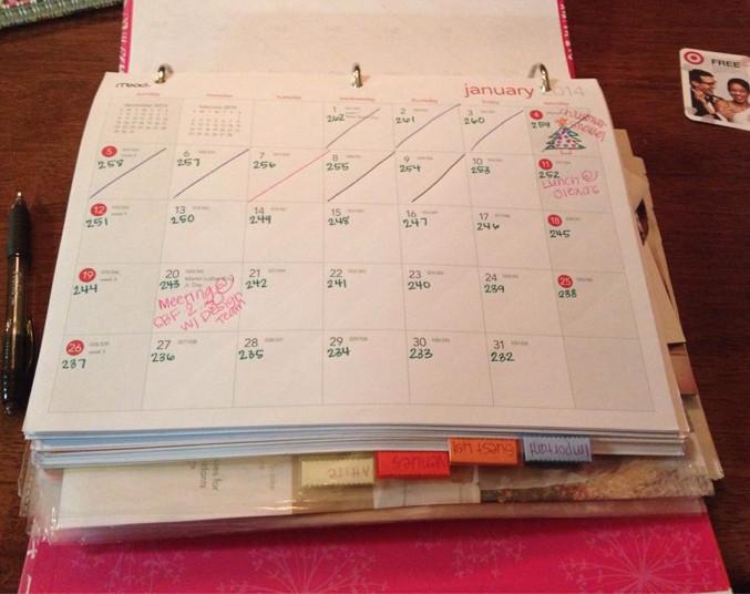 Best ideas about DIY Wedding Planner Binder . Save or Pin Pastry Siren My Sacred DIY Wedding Planning Binder Now.