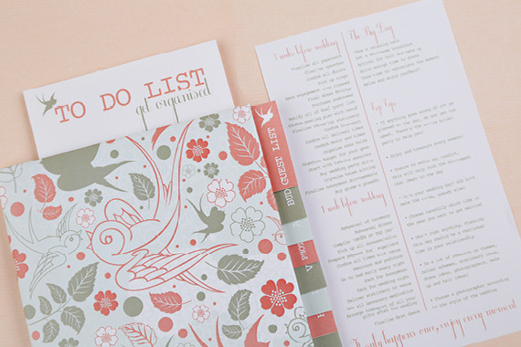 Best ideas about DIY Wedding Planner . Save or Pin Wedding Friends Simply Organized Now.