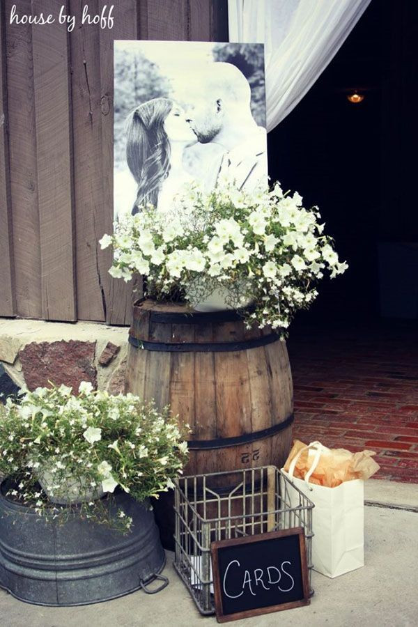 Best ideas about DIY Wedding Reception Decor . Save or Pin 25 best ideas about Wedding Reception Decorations on Now.
