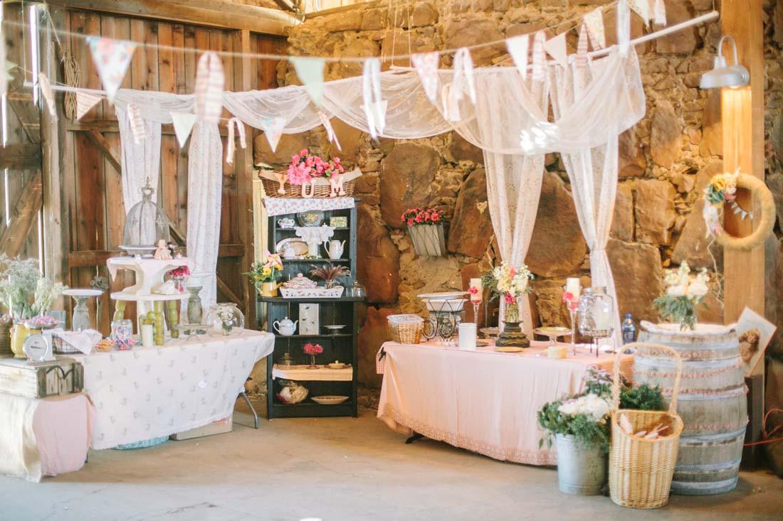 Best ideas about DIY Wedding Reception Decor . Save or Pin Hipster Chic DIY Santa Margarita Ranch Wedding Now.