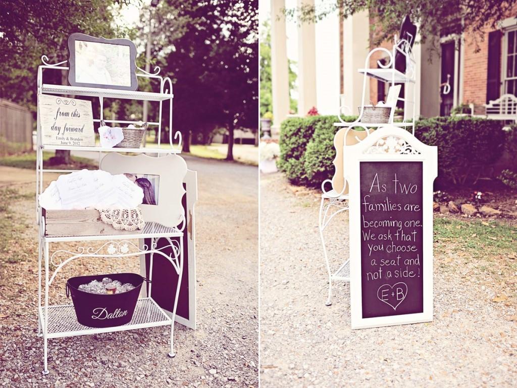 Best ideas about DIY Wedding Reception Decor . Save or Pin DIY Wedding Decorations Now.