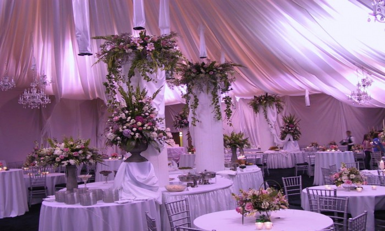 Best ideas about DIY Wedding Reception . Save or Pin Pinterest wedding reception table ideas wedding reception Now.