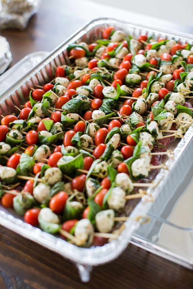 Best ideas about DIY Wedding Reception Food . Save or Pin 31 best Funeral Reception Food images on Pinterest Now.