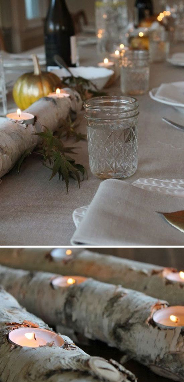 Best ideas about DIY Wedding Reception Ideas . Save or Pin 18 Drop Dead Gorgeous Winter Wedding Ideas For 2015 Now.