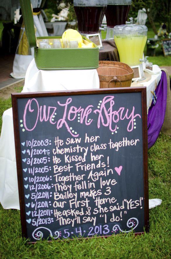 Best ideas about DIY Wedding Reception Ideas . Save or Pin DIY Wedding Reception Ideas Top 10 List Now.