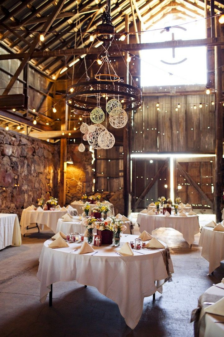 Best ideas about DIY Wedding Reception . Save or Pin 25 Best Ideas about Diy Outdoor Weddings on Pinterest Now.