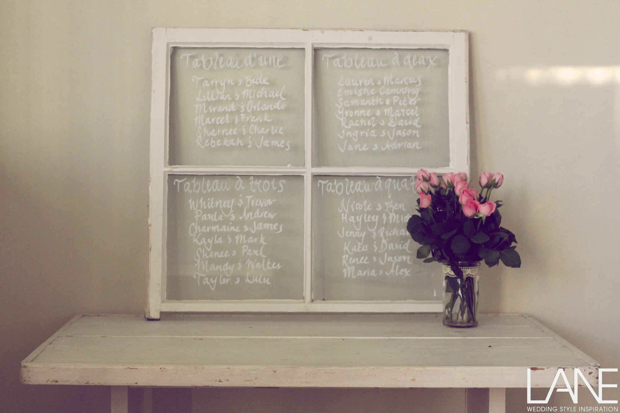 Best ideas about DIY Wedding Seating Chart . Save or Pin 301 Moved Permanently Now.