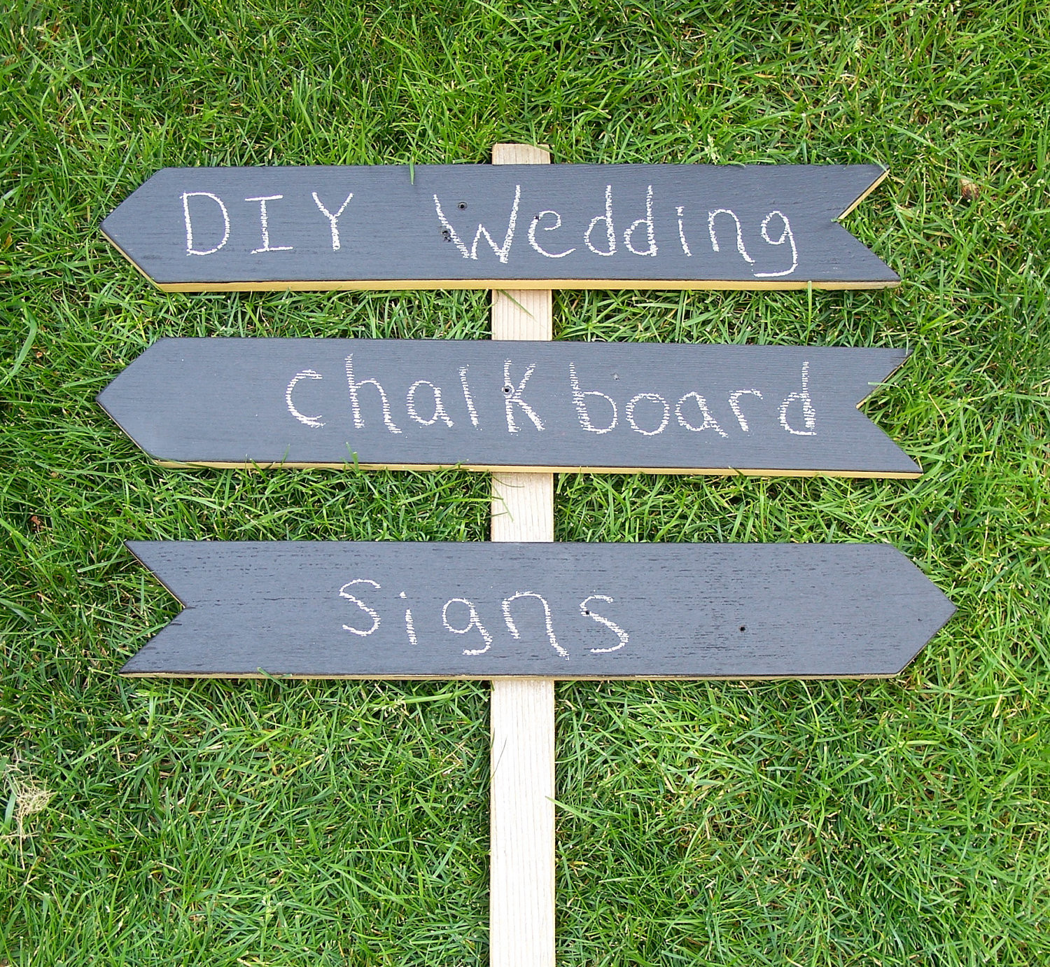 Best ideas about DIY Wedding Signage . Save or Pin Unavailable Listing on Etsy Now.