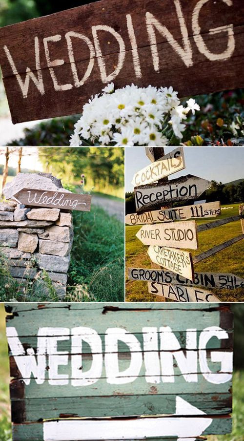 Best ideas about DIY Wedding Signage . Save or Pin Vintage & Lace Weddings Vintage Wedding Signs DIY Project Now.