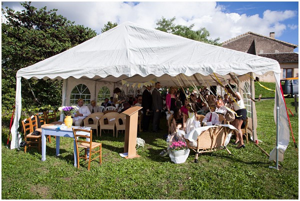 Best ideas about DIY Wedding Tent . Save or Pin Diy Wedding Tent & Canopy DIY Wedding Marquee For Sale Now.