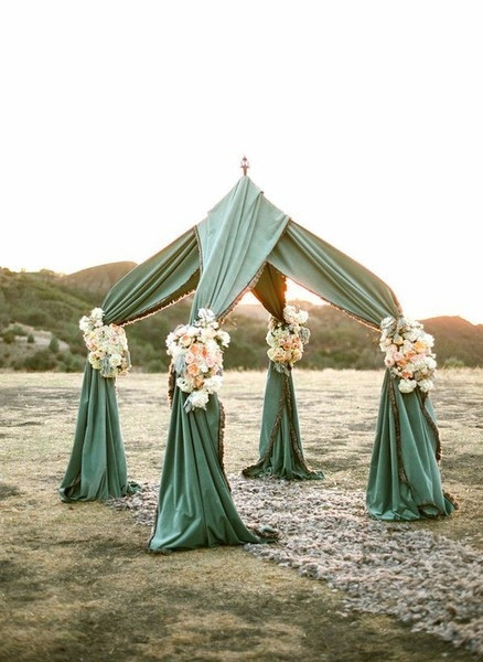 Best ideas about DIY Wedding Tent . Save or Pin Pinterest Now.