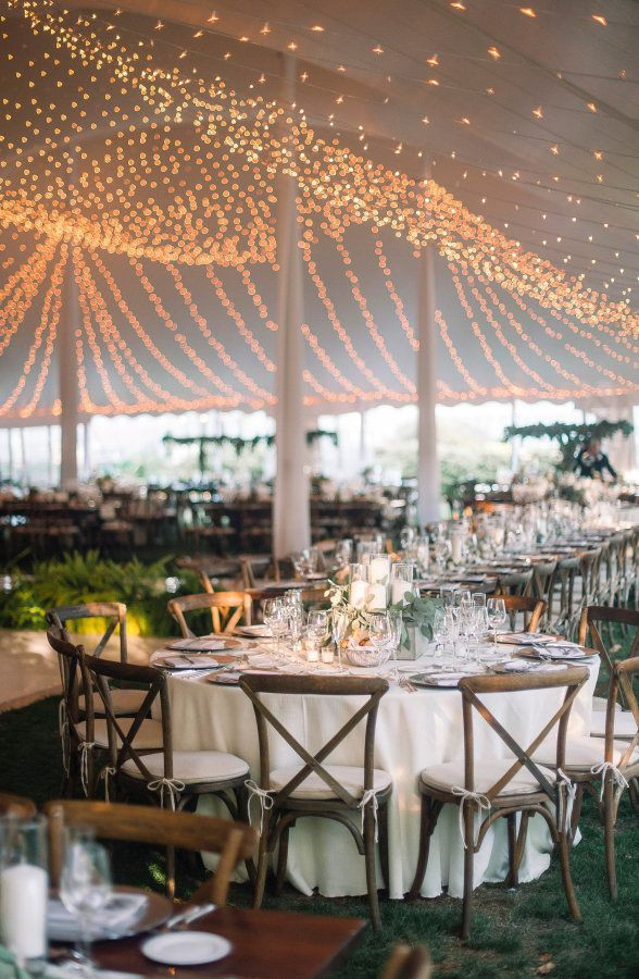 Best ideas about DIY Wedding Tent . Save or Pin Best 25 Tent wedding ideas on Pinterest Now.