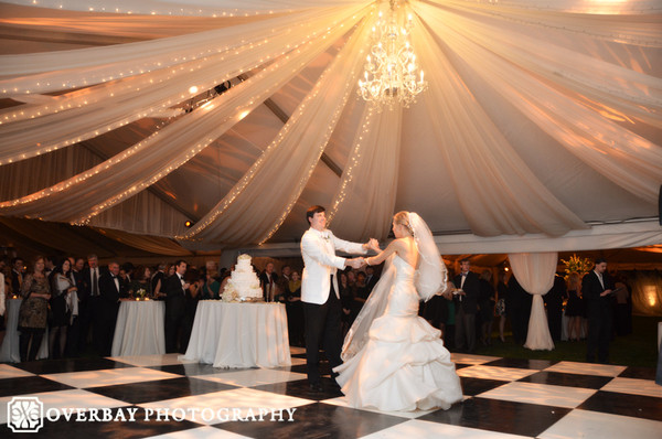 Best ideas about DIY Wedding Tent . Save or Pin DIY Weddings Now.