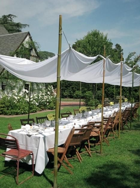 Best ideas about DIY Wedding Tent . Save or Pin Best 25 Party tent decorations ideas on Pinterest Now.