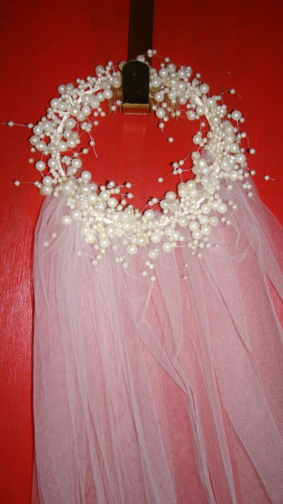 Best ideas about DIY Wedding Veil . Save or Pin DIY BRIDAL VEILS Now.