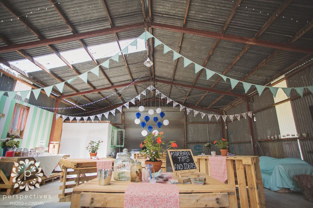 Best ideas about DIY Wedding Venue . Save or Pin auckland barn wedding venue diy wedding michael melissa Now.