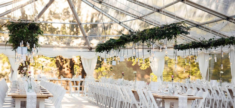 Best ideas about DIY Wedding Venue . Save or Pin Kilminorth Cottages DIY Cornwall Wedding Venue Now.