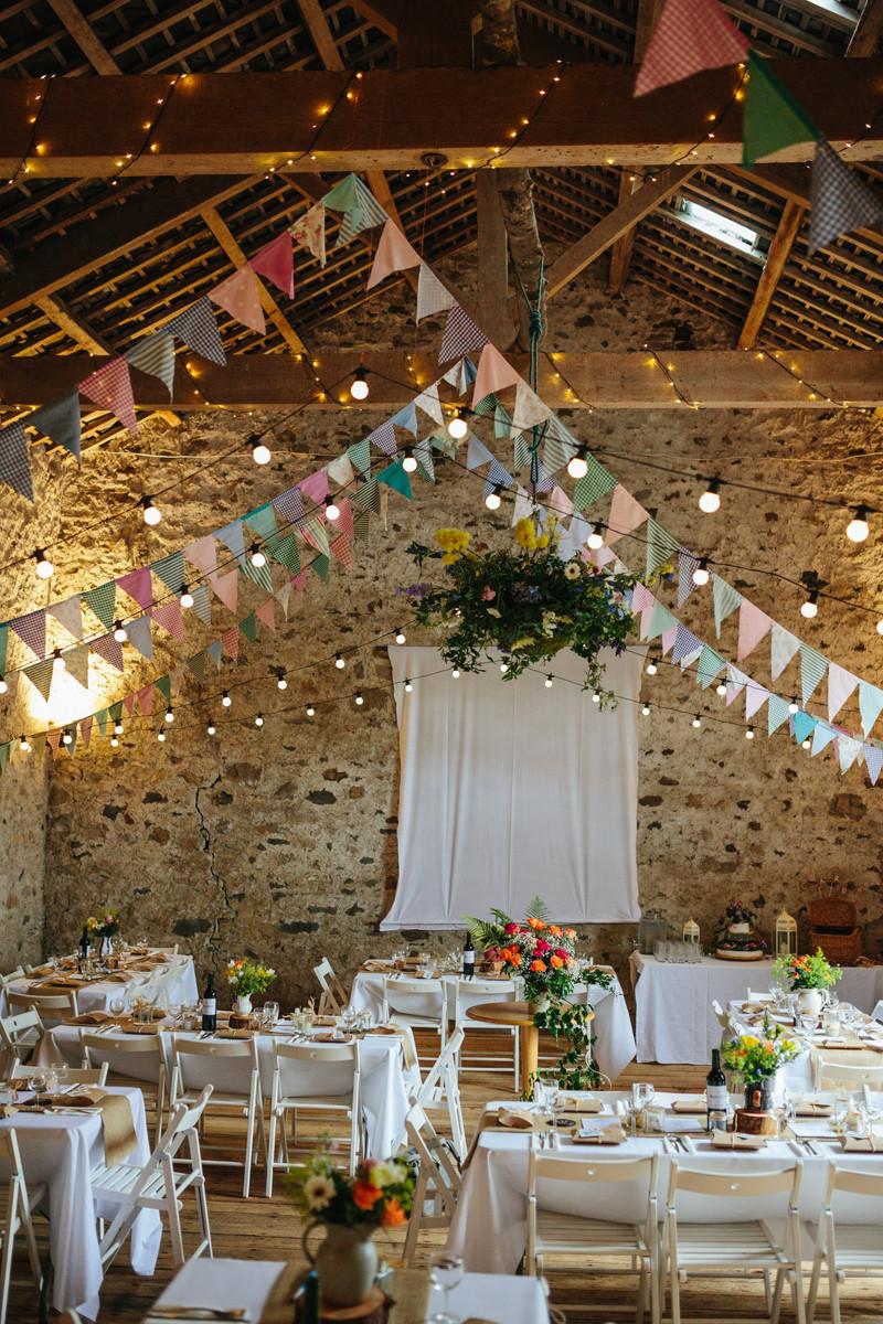 Best ideas about DIY Wedding Venue . Save or Pin The Ultimate DIY Wedding Venue Checklist Now.