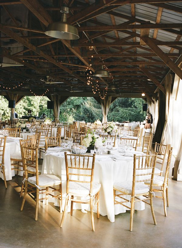 Best ideas about DIY Wedding Venue . Save or Pin DIY Rustic Summer Wedding Some day Now.