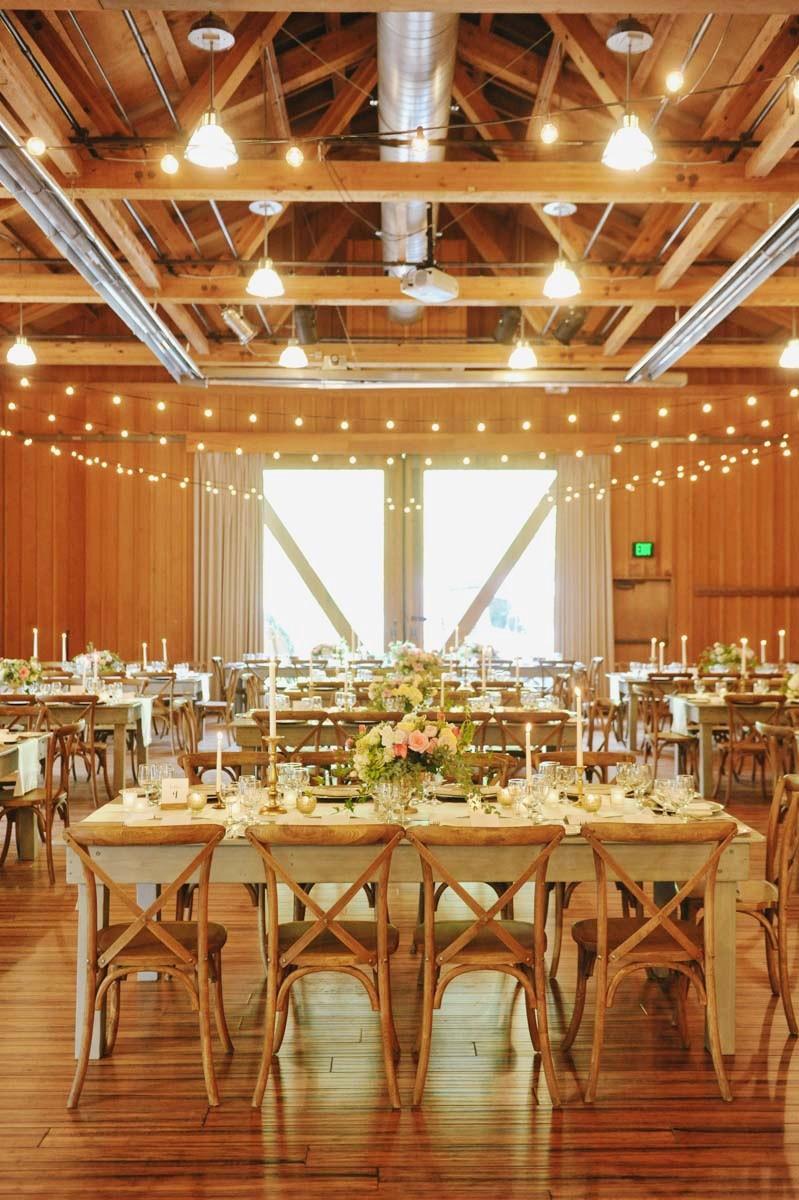 Best ideas about DIY Wedding Venue . Save or Pin 20 Best Cheap Wedding Venues In Utah Now.