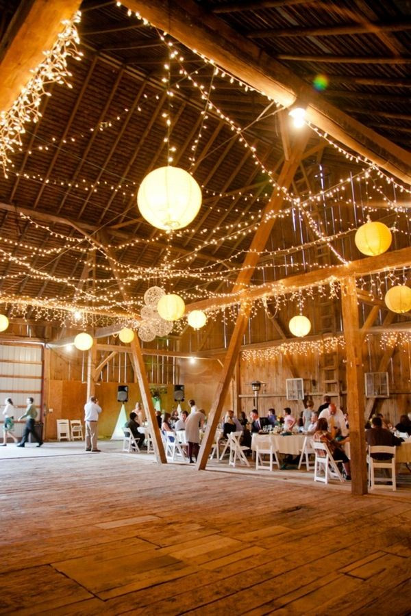 Best ideas about DIY Wedding Venue . Save or Pin 24 best images about diy dance floor on Pinterest Now.