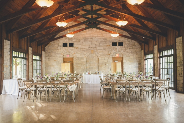 Best ideas about DIY Wedding Venue . Save or Pin Intimate Weddings Small Wedding Venues and Locations Now.