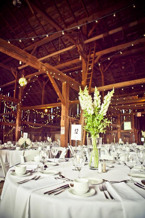 Best ideas about DIY Wedding Venue . Save or Pin Steckle Heritage Homestead Intimate Weddings Small Now.