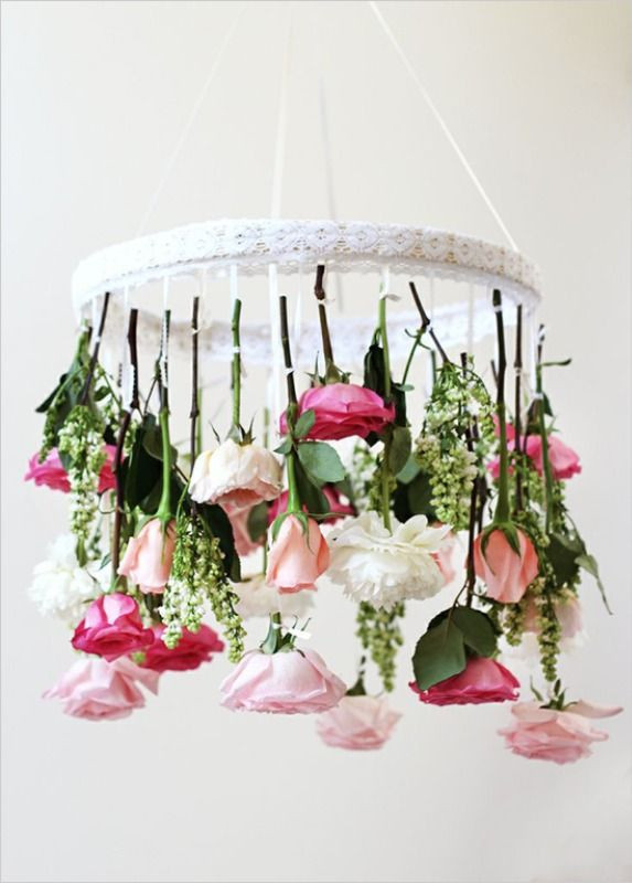 Best ideas about DIY Weddings On A Budget . Save or Pin 10 images about DIY Weddings great ideas on a low bud Now.