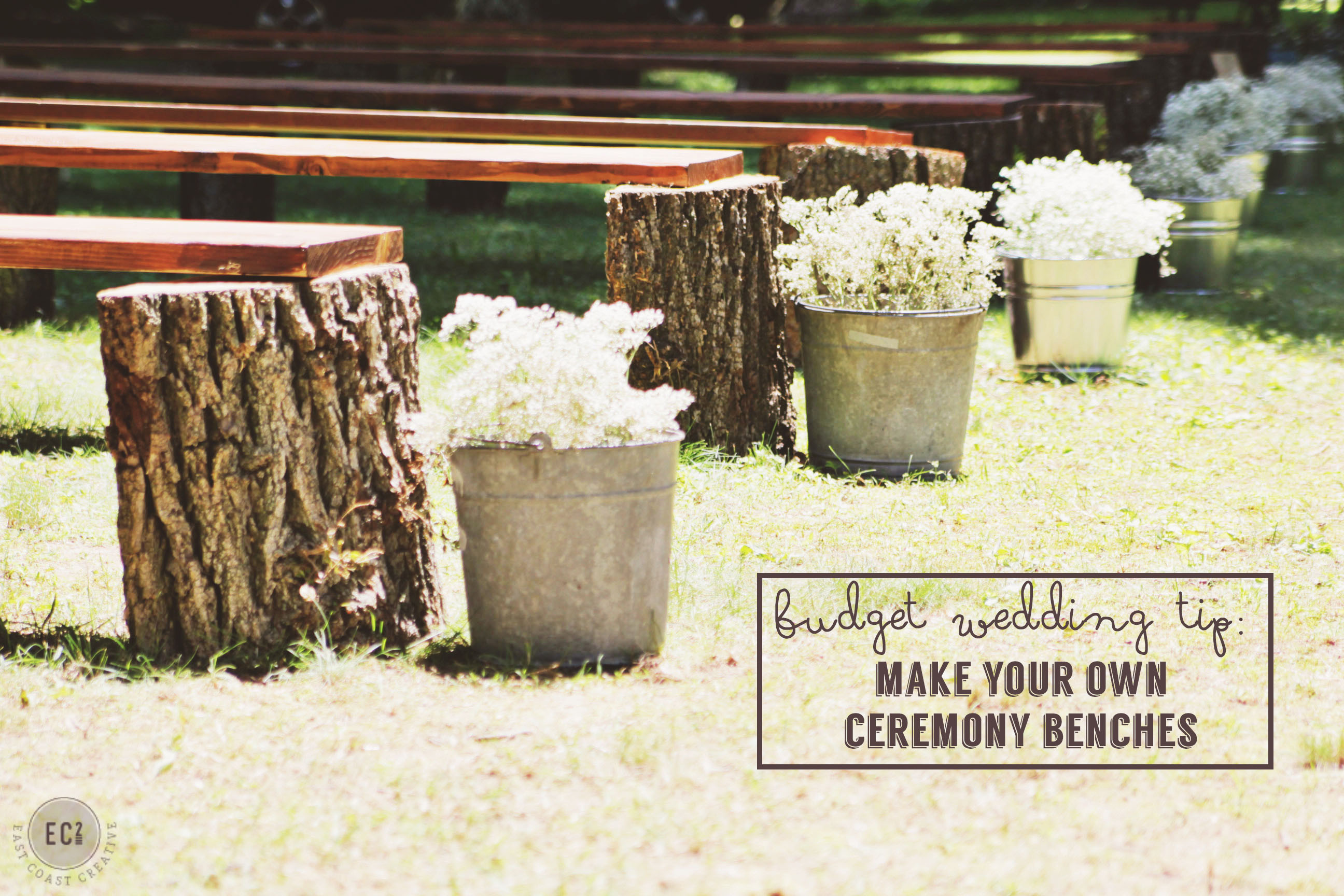 Best ideas about DIY Weddings On A Budget . Save or Pin DIY Wedding Tips on a Bud Vintage Inspired Backyard Now.