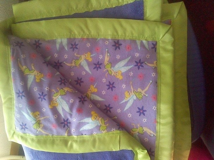 Best ideas about DIY Weighted Blanket Kit . Save or Pin 61 best my blanket business images on Pinterest Now.