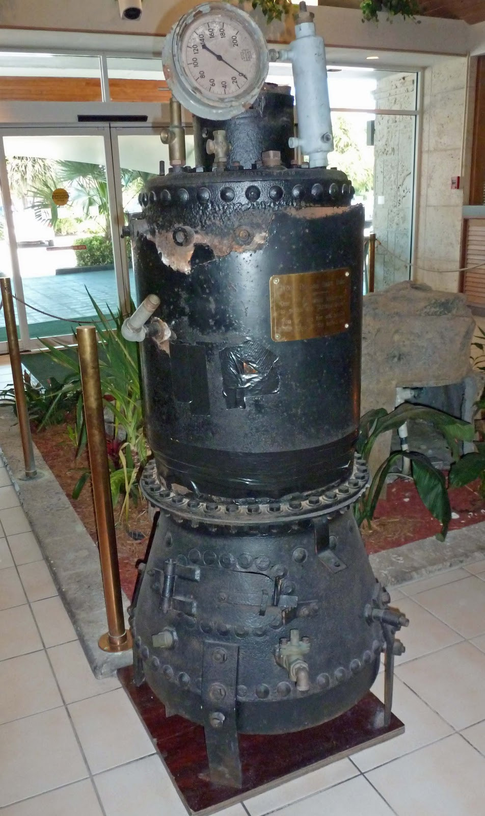 Best ideas about DIY Wood Boilers . Save or Pin Woodwork Plans For Wood Fired Boiler PDF Plans Now.