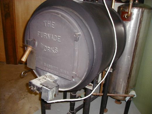 Best ideas about DIY Wood Boilers . Save or Pin Wood DIY Projects Now.