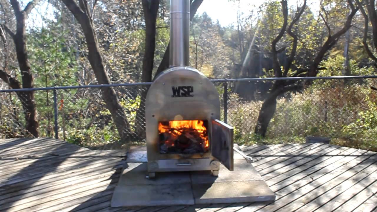Best ideas about DIY Wood Burning Pool Heater . Save or Pin Wood Burning Pool Heater Wood Stove Pools Now.