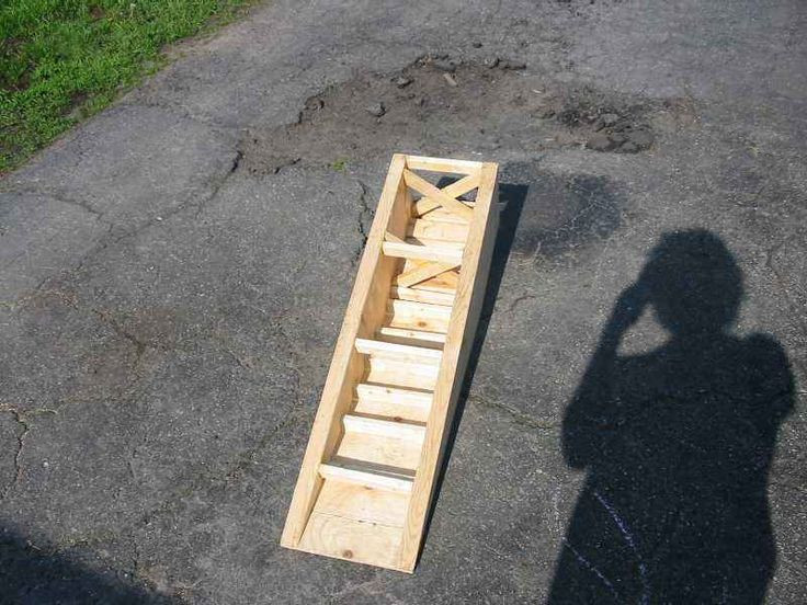 Best ideas about DIY Wood Car Ramps . Save or Pin Best 25 Metal car ramps ideas on Pinterest Now.