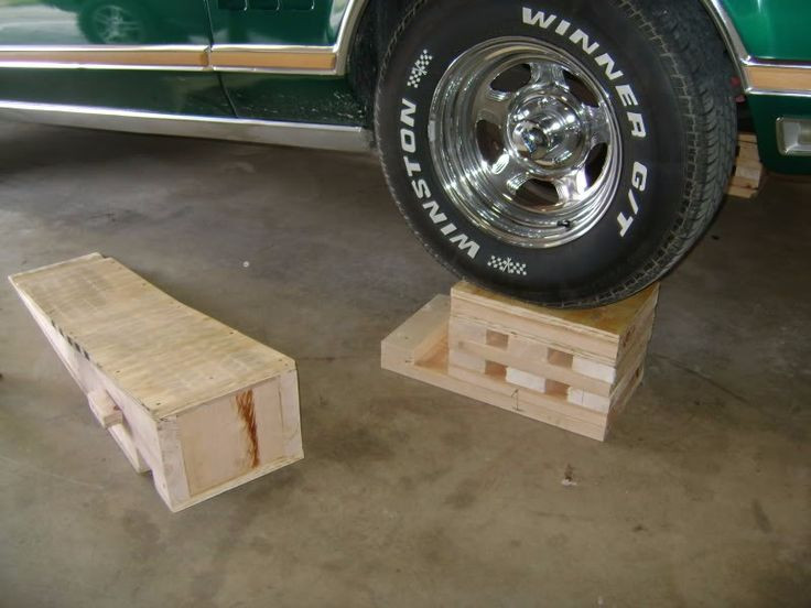 Best ideas about DIY Wood Car Ramps . Save or Pin Best 25 Car ramp ideas on Pinterest Now.