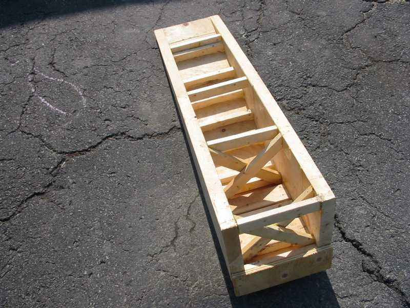 Best ideas about DIY Wood Car Ramps . Save or Pin DIY car ramps Pelican Parts Forums Now.