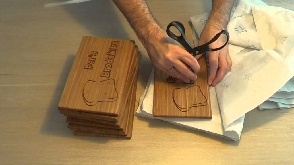 Best ideas about DIY Wood Christmas Gifts . Save or Pin DIY Christmas ts made on CNC machine Now.