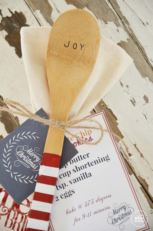 Best ideas about DIY Wood Christmas Gifts . Save or Pin 12 Free Christmas Printables Now.