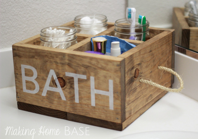 Best ideas about DIY Wood Christmas Gifts . Save or Pin 30 Affordable Homemade Christmas Gift Ideas Now.