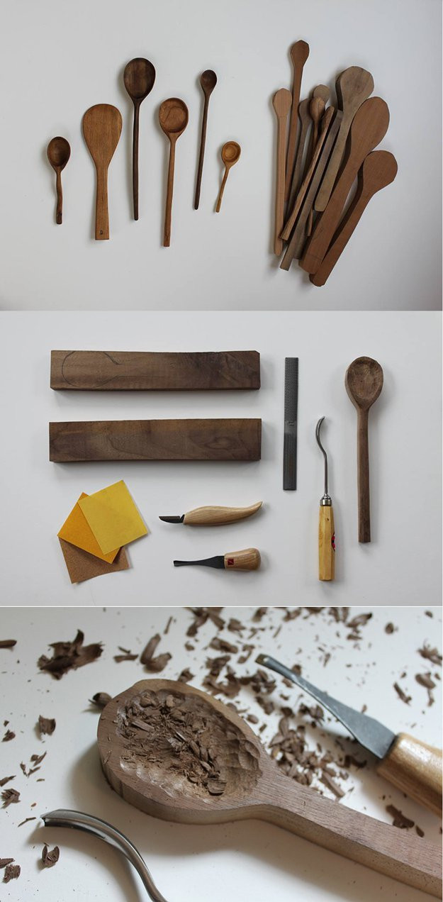 Best ideas about DIY Wood Projects For Kids . Save or Pin Easy Woodworking Projects DIYReady Now.