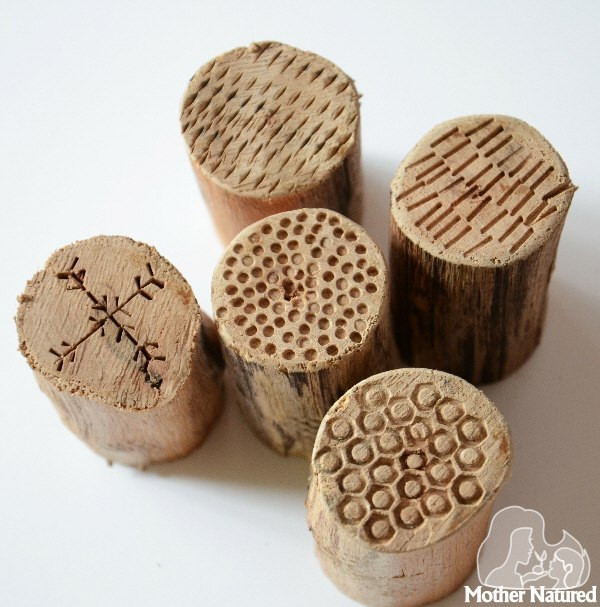 Best ideas about DIY Wood Projects For Kids . Save or Pin 26 The Best Woodworking Projects For Kids Now.