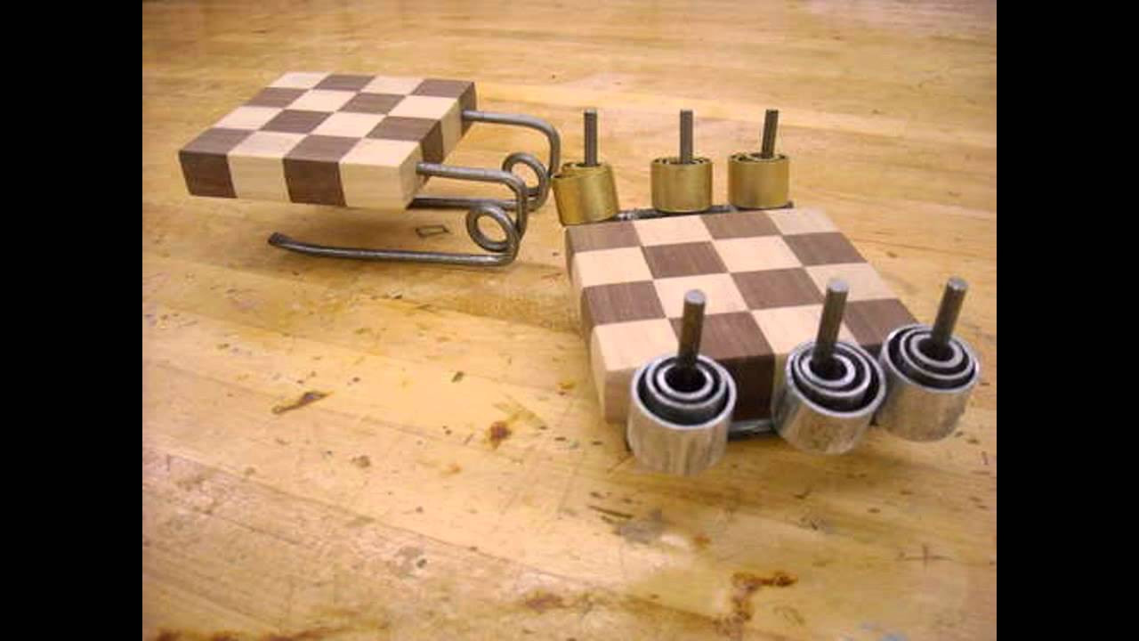 Best ideas about DIY Wood Projects For Kids . Save or Pin Wood craft DIY project ideas for kids Now.