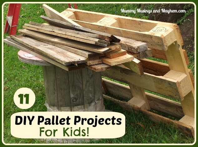 Best ideas about DIY Wood Projects For Kids . Save or Pin Woodwork Diy Wood Projects Kids PDF Plans Now.
