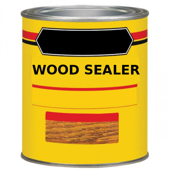 Best ideas about DIY Wood Sealer . Save or Pin Sealer For Wood Plans DIY Free Download Free Woodworking Now.