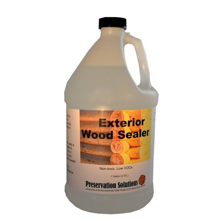 Best ideas about DIY Wood Sealer . Save or Pin Best 25 Wood sealer ideas on Pinterest Now.