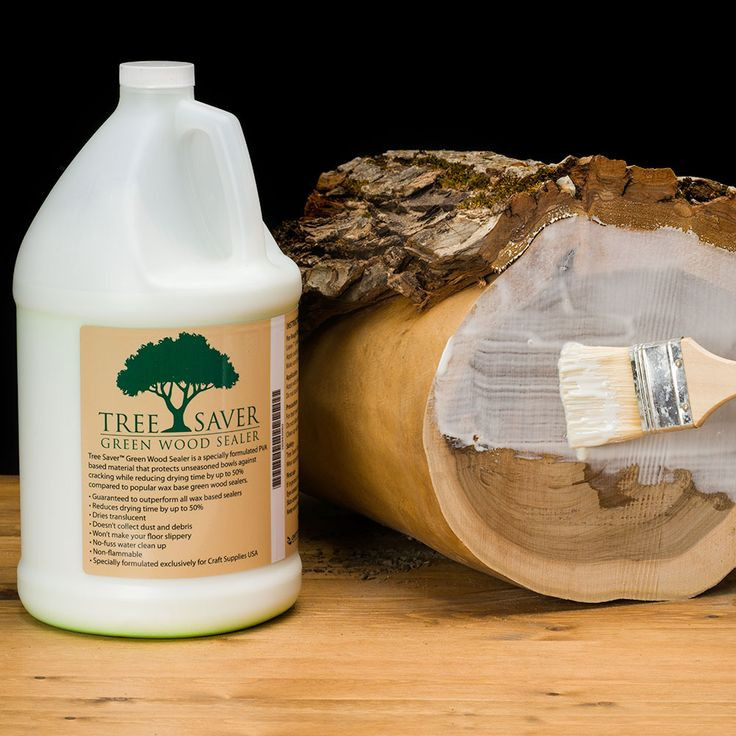 Best ideas about DIY Wood Sealer . Save or Pin 25 best ideas about Wood Sealer on Pinterest Now.