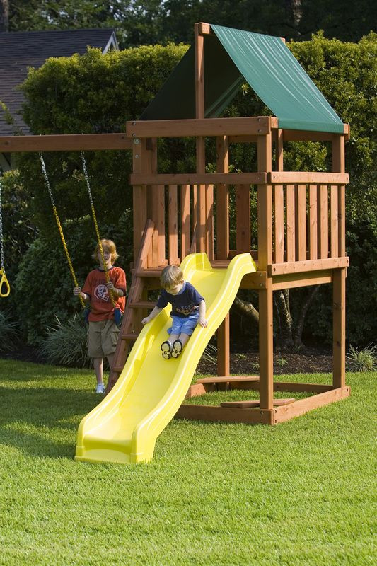 Best ideas about DIY Wood Swing Set Plans . Save or Pin 25 best ideas about Swing set plans on Pinterest Now.